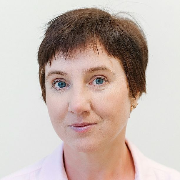 Яковлева Елена Сергеевна, Детский хирург
