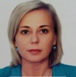 Овчинникова Ольга Леонидовна, Педиатр