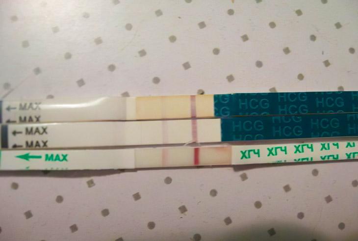 Когда появляются первые признаки внематочной беременности на ранних сроках до задержки месячных